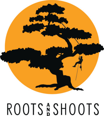 Roots and Shoots Tree Care